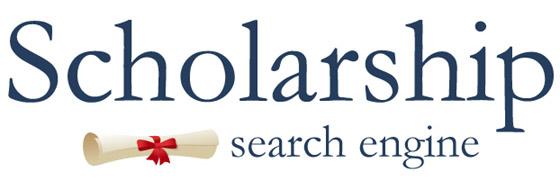 searchlogo