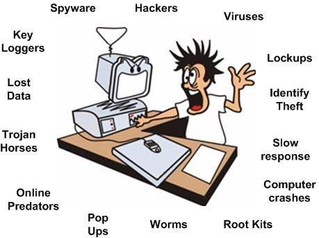 computer_threats_459x343