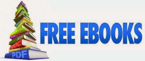 download-free-ebooks_thumb-25255B6-25255D