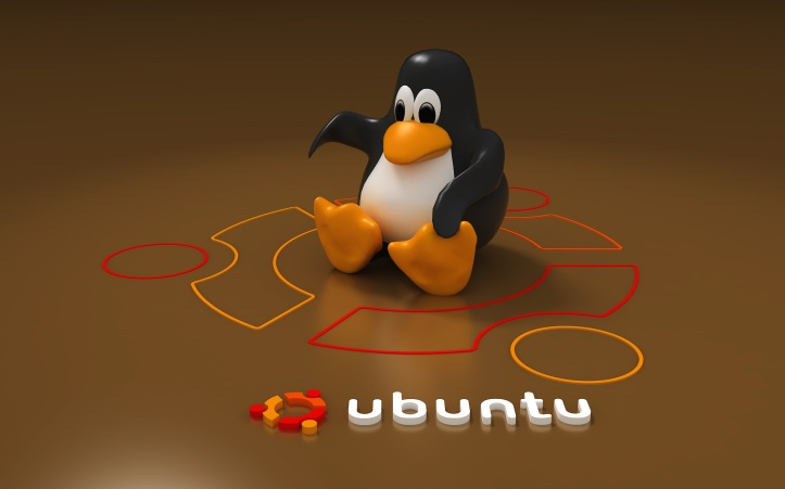 Ubuntu-is-a-operating-system1