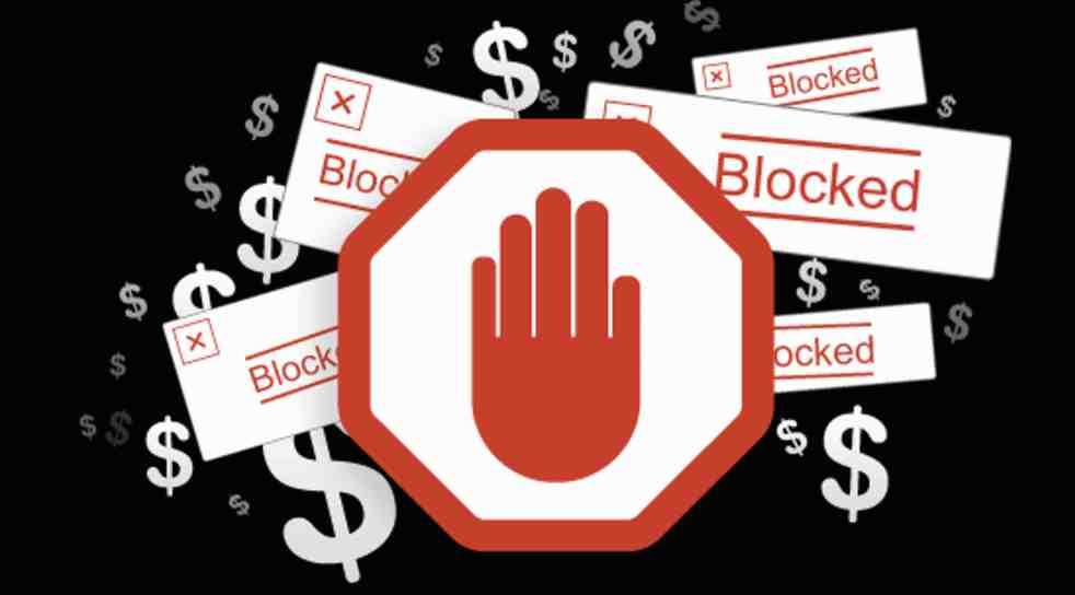 AdBlock-Blog-
