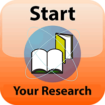 start_your_research_small