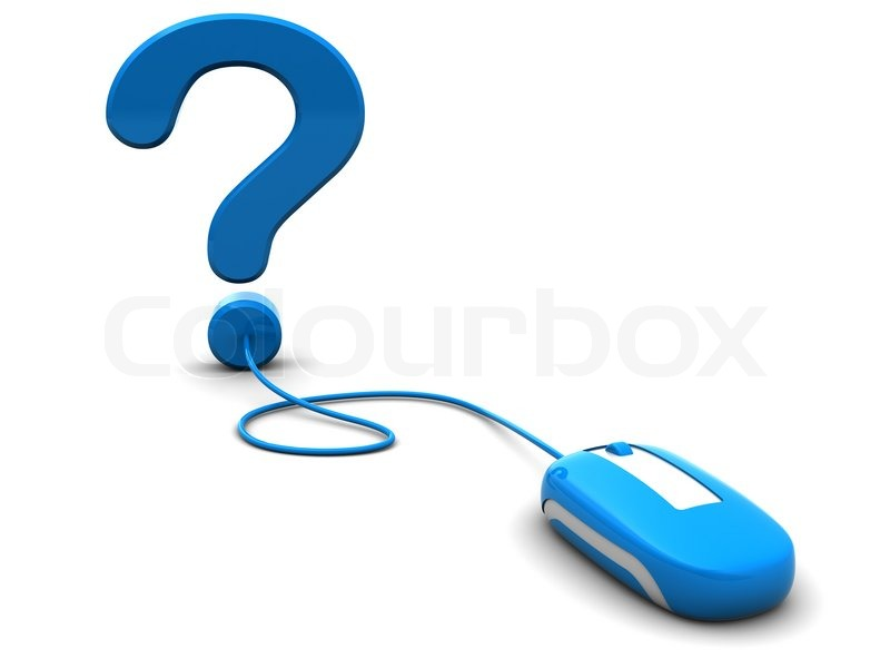 1996157-3d-illustration-of-computer-mouse-connected-to-question-mark-computer-help-concept