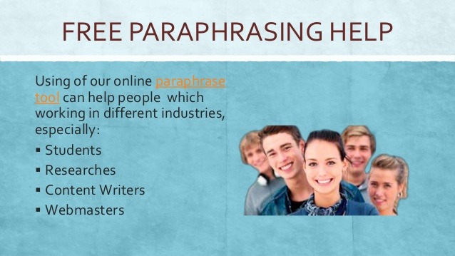 paraphrase-tool-5-638