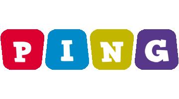 Ping-designstyle-kiddo-m