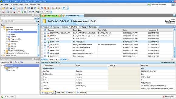 toad-for-sql-server-screenshot-10