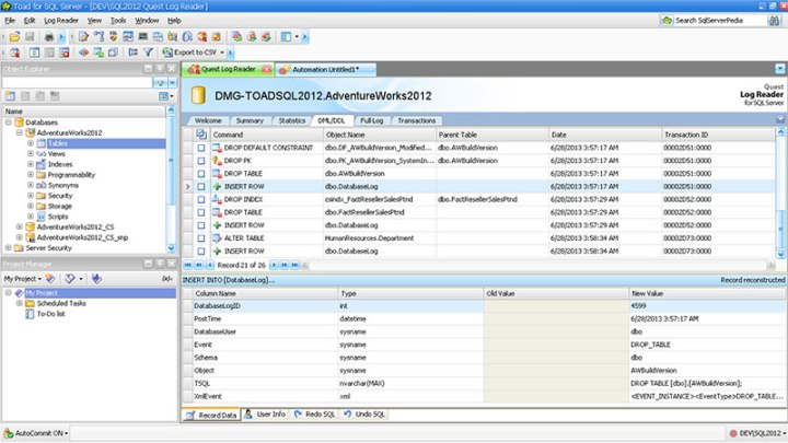 toad-for-sql-server-screenshot-10
