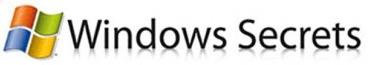 windows-secrets-logo