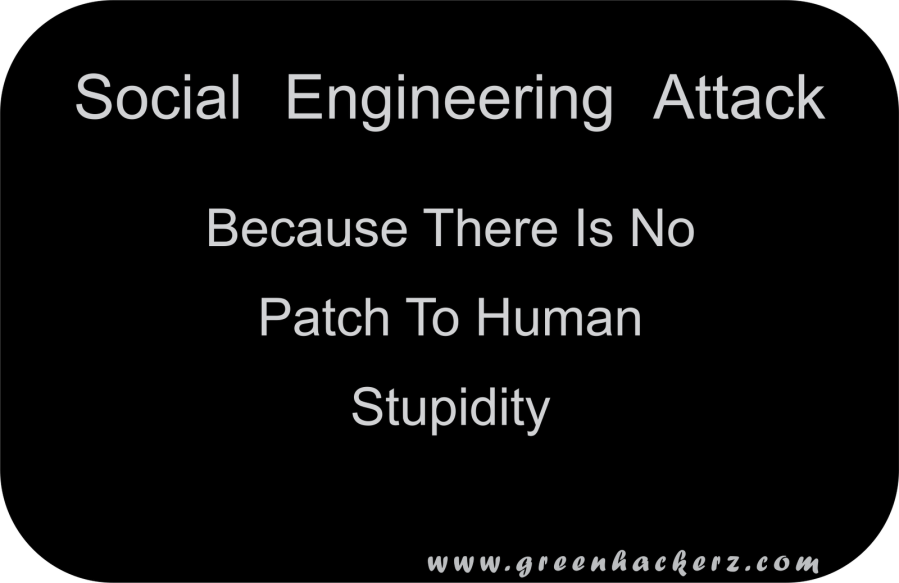 Image result for social engineering