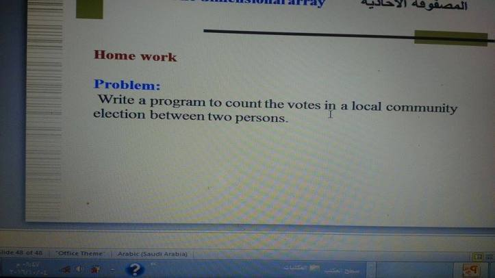 elections-question