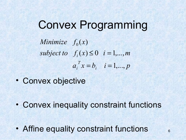 convex-optimization-modelling-with-cvxopt-6-638