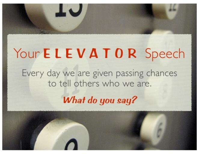 elevator-speech-1-728