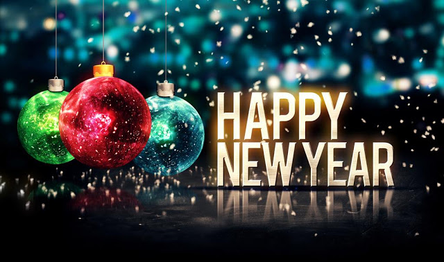 happy-new-year-2017-balls.jpg