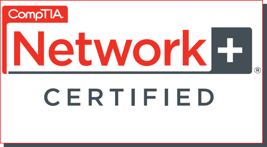 CompTIA-Network-Plus-Logo1.png