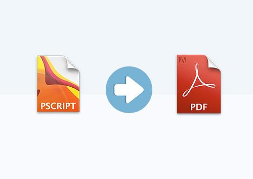 convert-ps-to-pdf