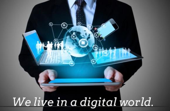 digital-world-01-600x392