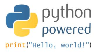 python_logo_1