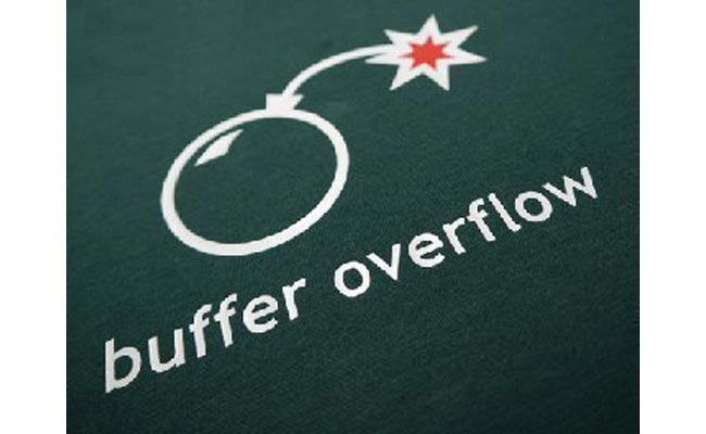buffer-overflow02042014