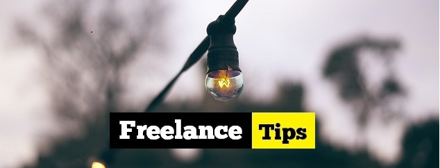freelance-tip