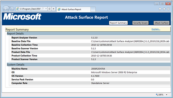 gg749821-attack-surface-reporten-usmsdn-10