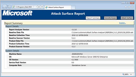 gg749821-attack-surface-reporten-usmsdn-10