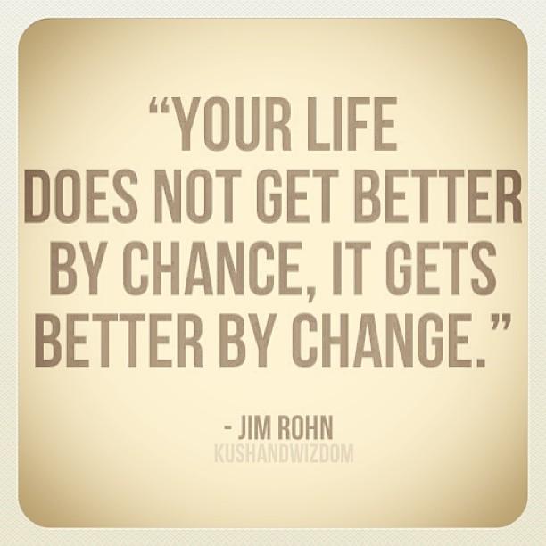 motivation-picture-quote-motivation-jim-rohn