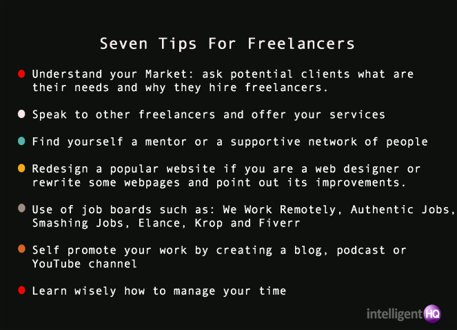 seven-tips-for-freelancers