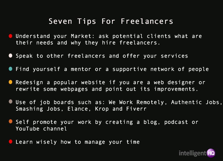 seven-tips-for-freelancers