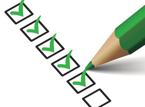instance-management-tool-checklist