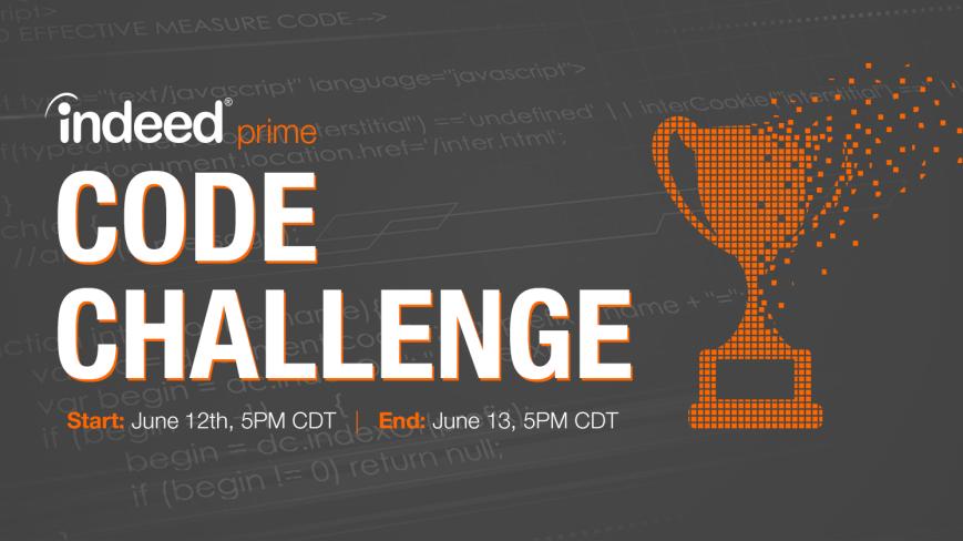 Indeed-Prime-Code-Challenge.png