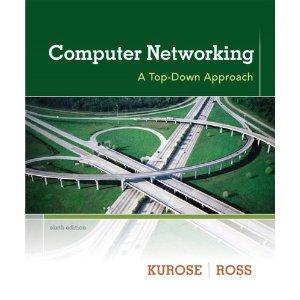 شبكات الحاسوب-34 المنهجالاكاديمي