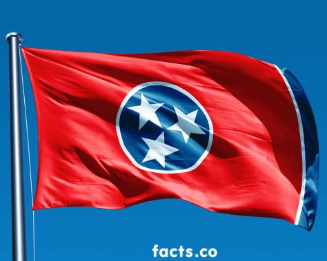 TennesseeFlagPicture2