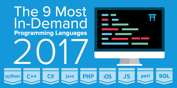 Top_9_InDemand_Languages2017