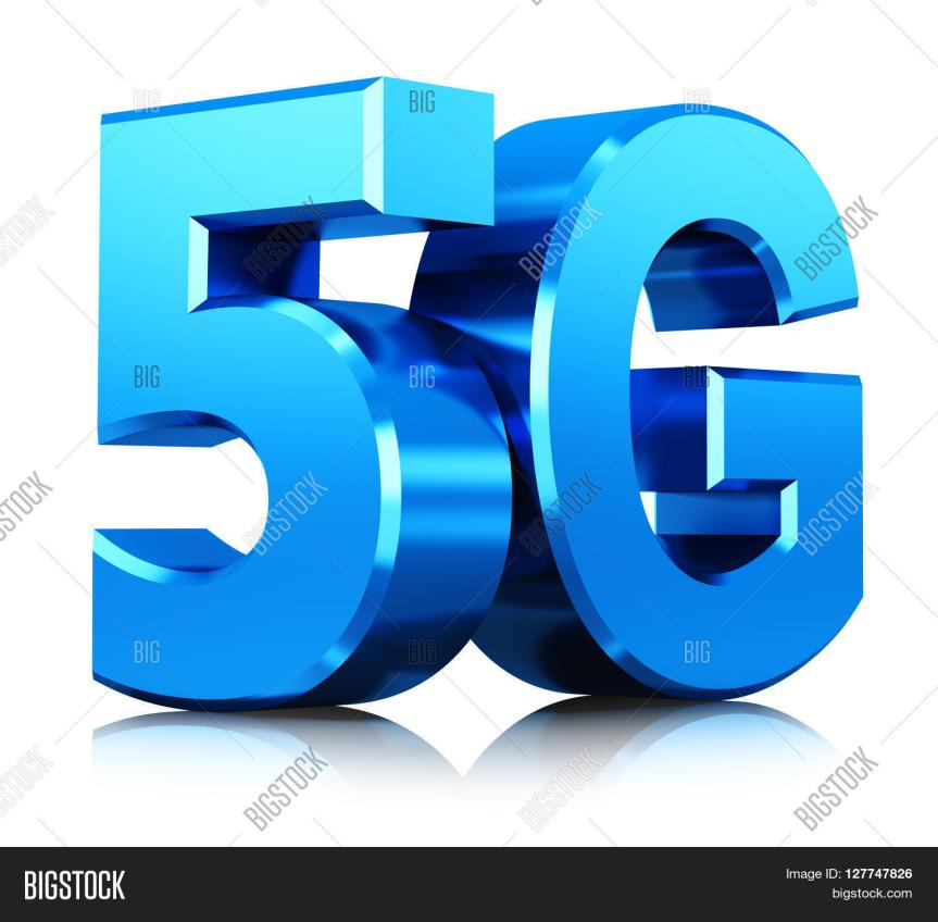 Security in 5G and 6G CommunicationsNetworks