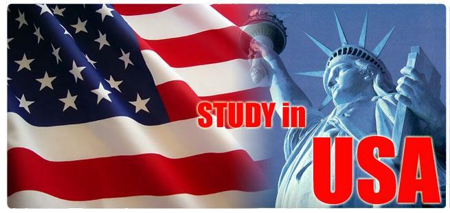 كيفية الحصول على قبول للدراسة في الجامعاتالعالمية