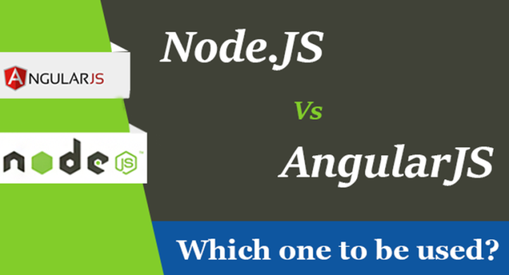 node.js-vs-angularjs-blog