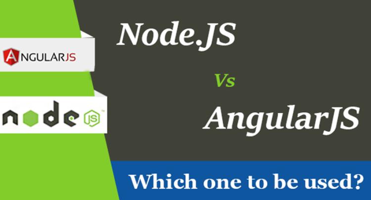 node.js-vs-angularjs-blog