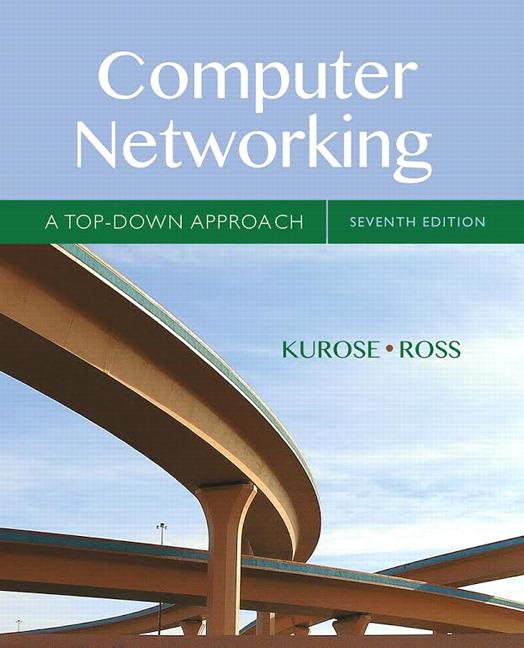 شبكات الحاسوب-69: امنية الشبكات ومصطلحاتهاالرئيسية