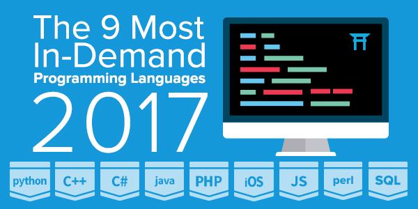 Top_9_InDemand_Languages2017