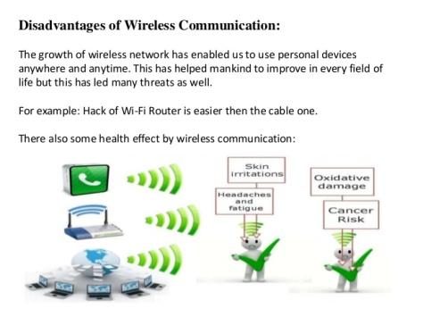 fiber-vs-wireless-communicaton-10-638