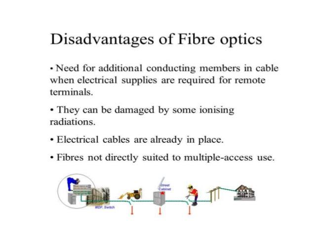 fiber-vs-wireless-communicaton-5-638