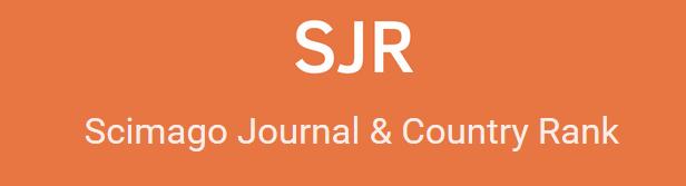 كيفية اختيار مجلة علمية لنشر البحوث في مجالمعين