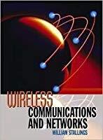 الاتصالات اللاسلكية-27: Satellite Communications, FDMA, FAMA, DAMA,TMDA