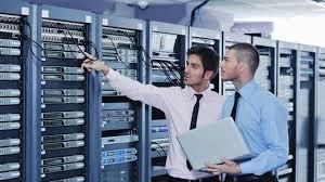 اكثر المهارات المطلوبة من مهندسي الشبكات في سوق العمل لعام2020